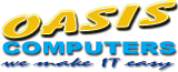 Oasis Computers